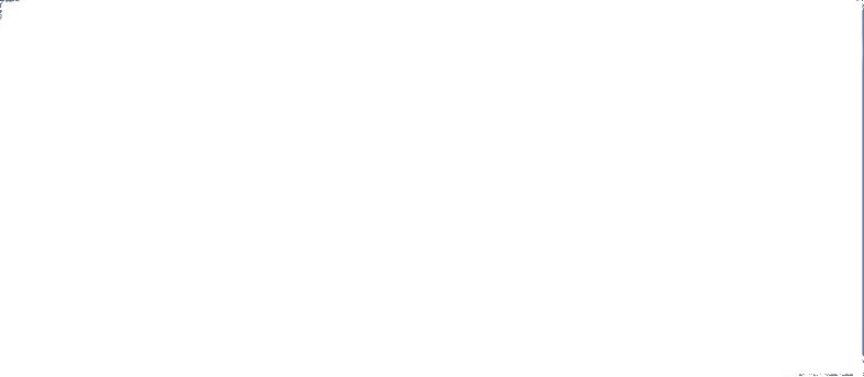 Evefall Automation logo